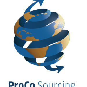 LOGO-PROCO-SOURCING-FINAL
