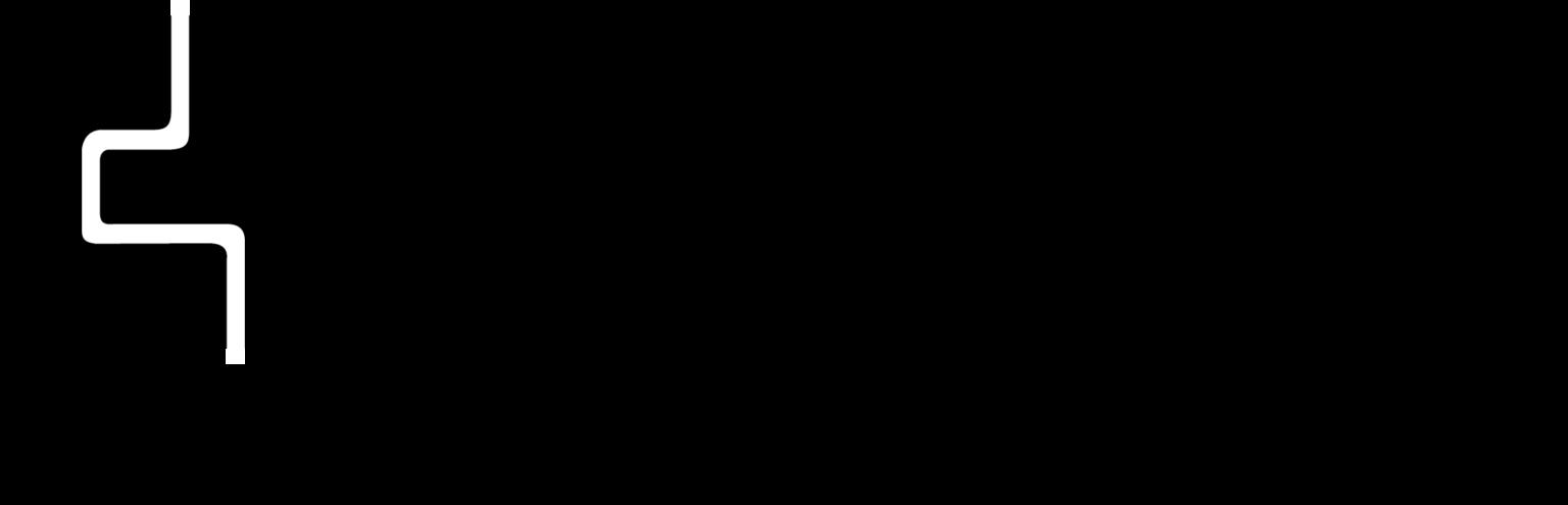 Logo TEMPEL